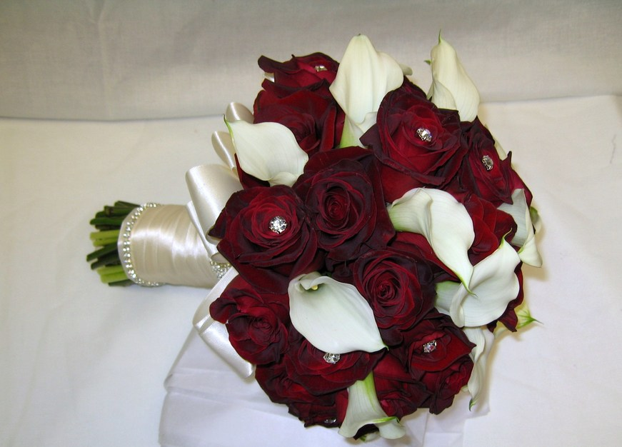 Florists in Clearwater - Sweats Exotic Flowers, Inc.
