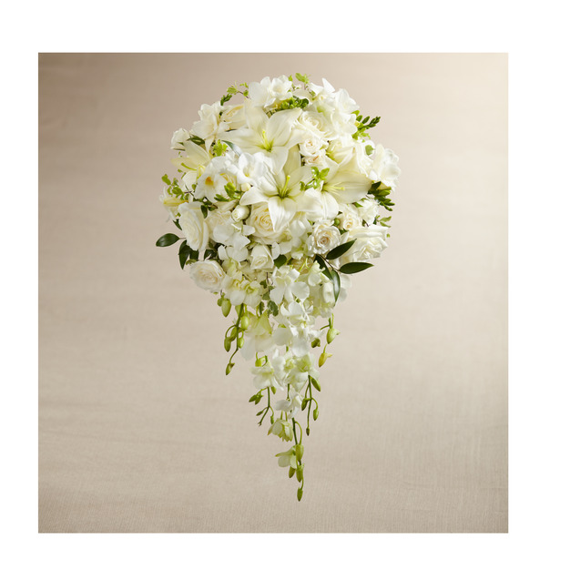 Florists in Yorkville - KATYDIDIT FLOWERS