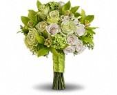 Florists in Fremont - Newark Flower Shoppe