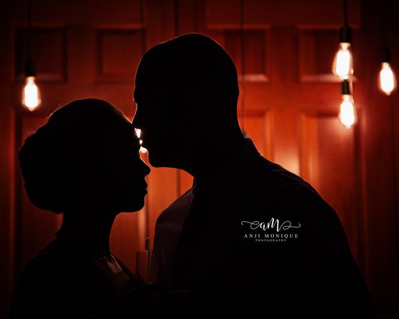Photographers in Niles - Anji Monique Photography & Company
