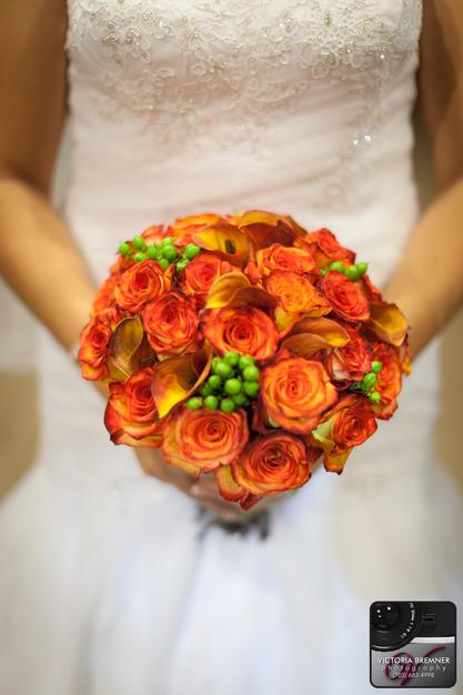 Wedding Photography Las Vegas Nevada: Victoria Bremner Photography