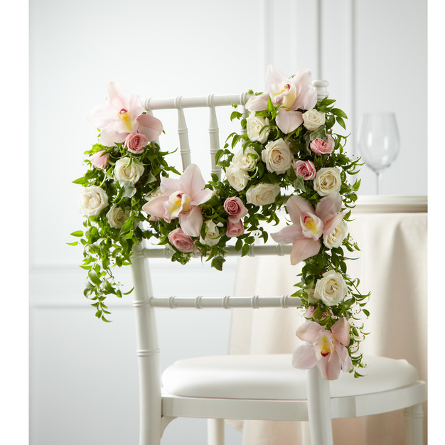 Florists in Bangor - Bangor Floral Co