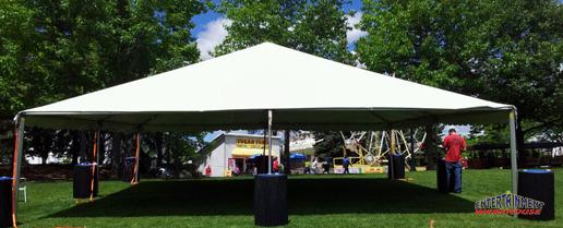 DJ in Spokane - Encore Events / Entertainment Warehouse
