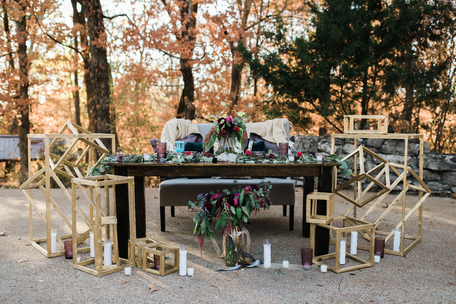 Cedars of lebanon state park best wedding reception for Cedars of lebanon cabins