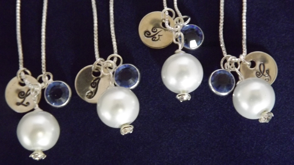 glamdezign best wedding jewelry in fort lauderdale