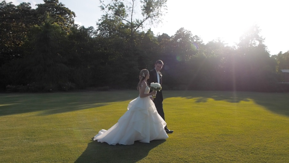 nfocus motion pictures   best wedding videographers in