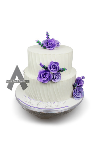 best wedding cakes in brooklyn ny a s exquisite cakes best wedding cake in 11556