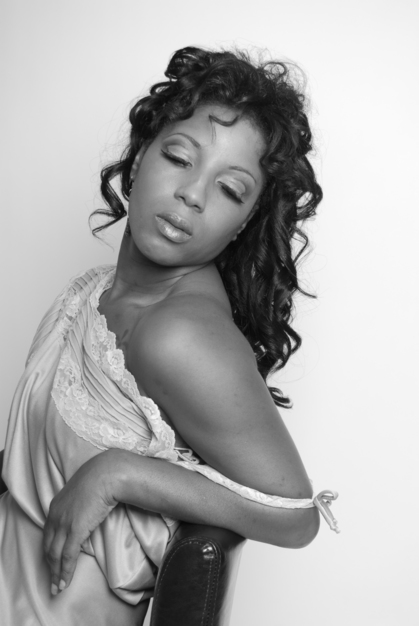 Make-up / Hair Stylists in Lithonia - Makeup By Star