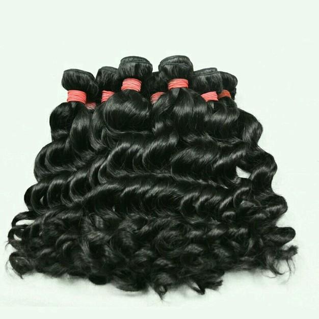 Velvet Secrets Hair Extensions Inc Best Wedding Make Up Hair