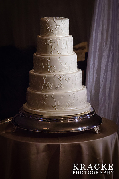 wedding cakes rochester gourmet goodies rochester best wedding cake in victor 25381