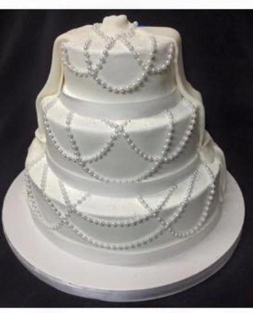 Colleens Classic Cake Creations