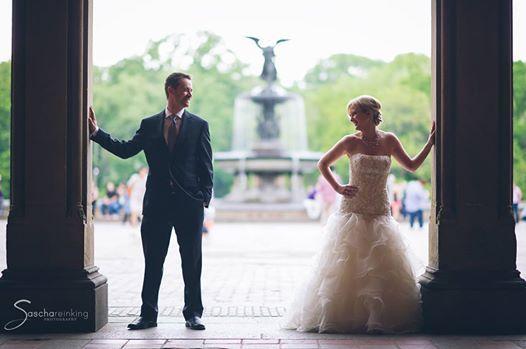 jackie reinking new york elopement officiant   best
