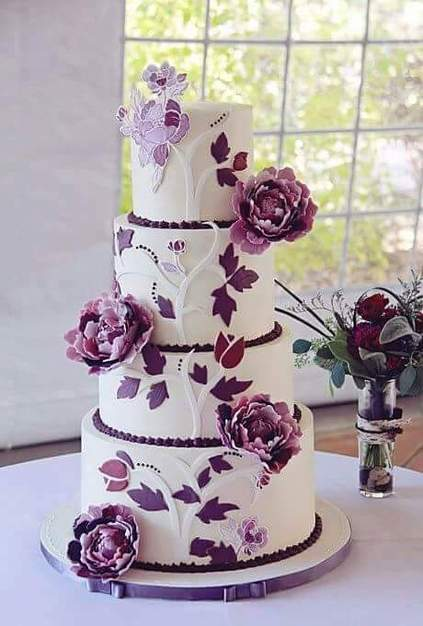 wedding cakes conroe tx vernele s bayou bakery best wedding cake in conroe 24104
