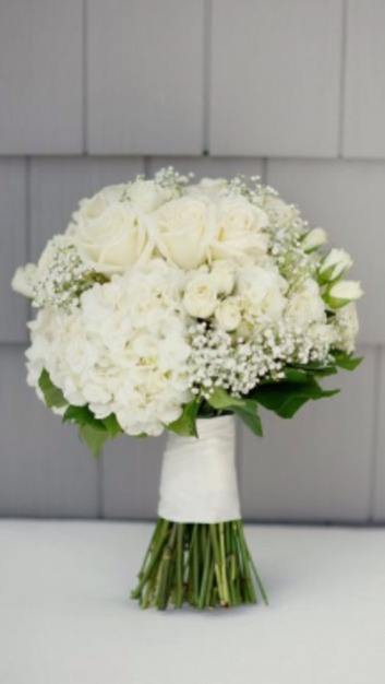 how to make wedding flowers bayou florist inc best wedding florists in houma 5012
