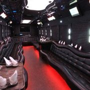 Transportation in Chicago - Select Chicago Limo