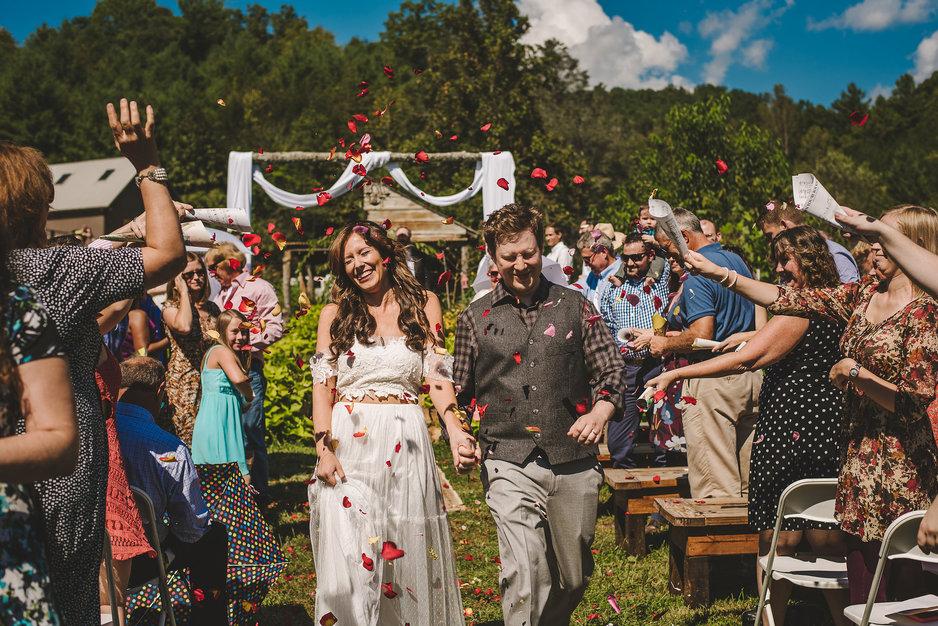 Frannys Farm Best Wedding Reception Location In Leicester