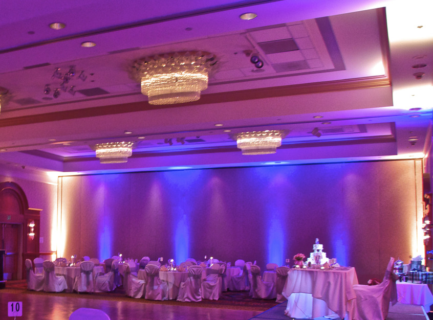 DJ in Orlando - Access DJs, Photo & Video