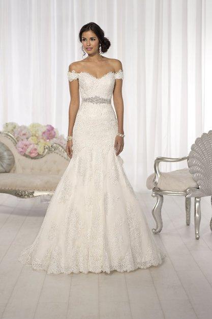 Dress & Apparel in Allen - Pure Luxe Bridal