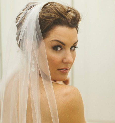 Karla Calderon Makeup Artist - Make-up / Hair Stylists ...
