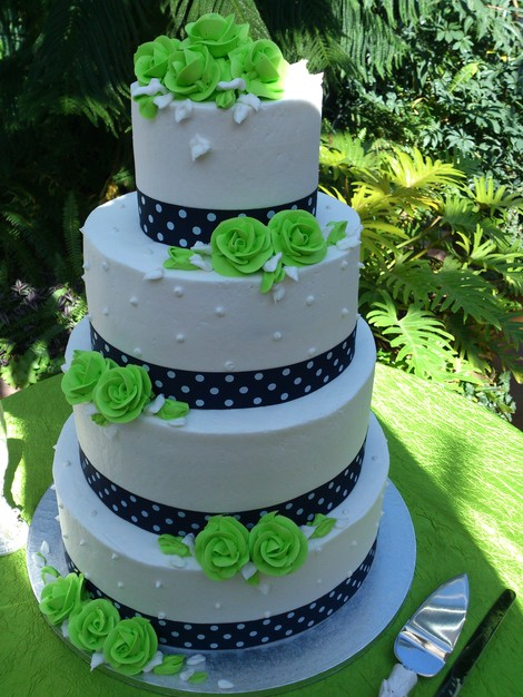 awesome wedding cakes cheap awesome wedding cakes cheap best wedding cake in 10988