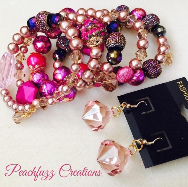 Creative Custom Jewelry Home: Best Wedding Jewelry In Southfield