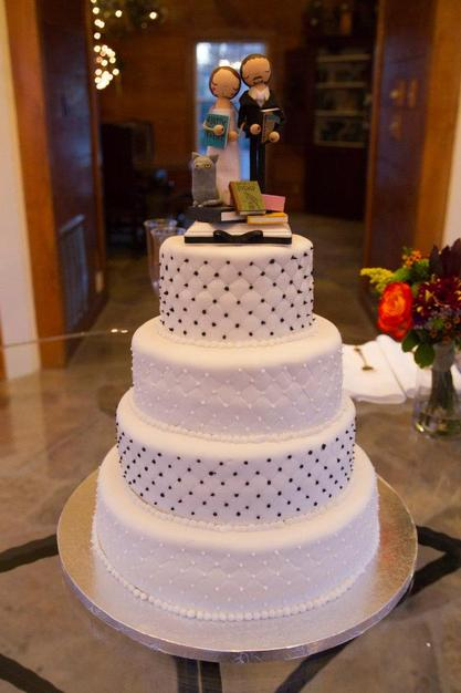 best wedding cake raleigh nc southern charm bake shop best wedding cake in raleigh 11504