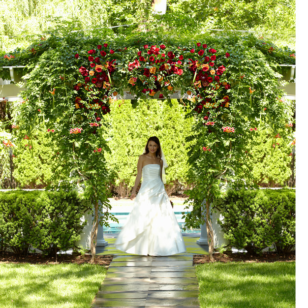 Florists in Oceanport - FOGGIA FLORIST & GREENHOUSES