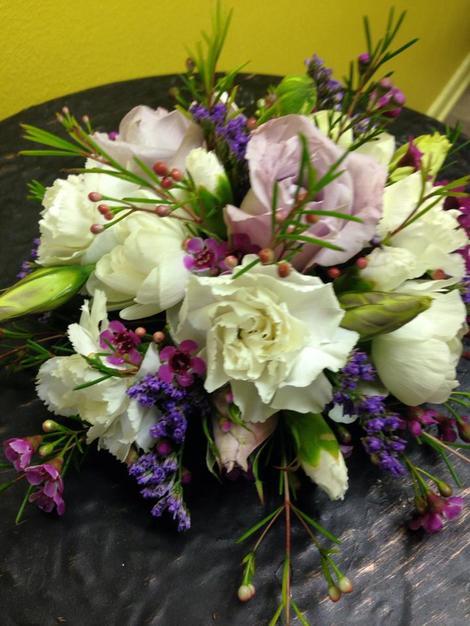 Florists in Etowah - Etowah Florist