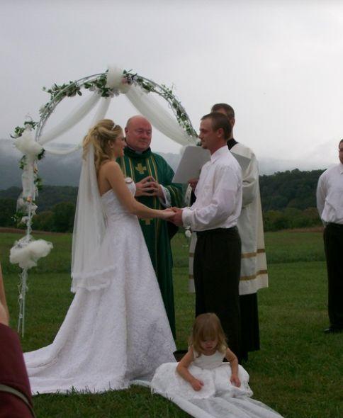 Officiants in Lewes - Men In Black Wedding Officiants
