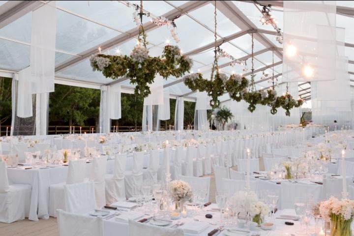 Ober Onet Associates Best Wedding Planner in New York