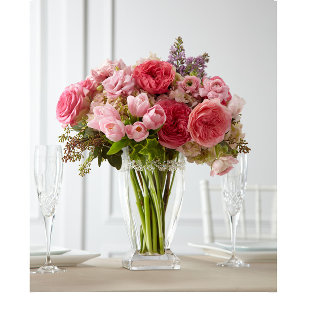 Florists in Clinton - Varise Bro's Florist