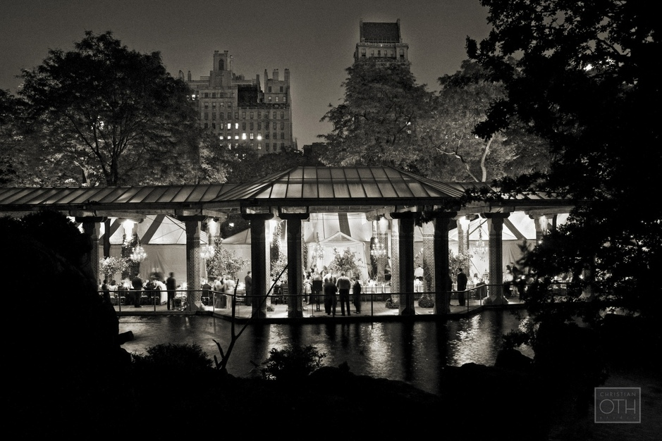 Best Wedding Reception Location In Bronx Ny Zoo And