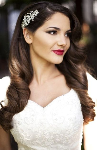 Make-up / Hair Stylists in Santa Monica - MATEO SIFUENTES HAIR ARTIST