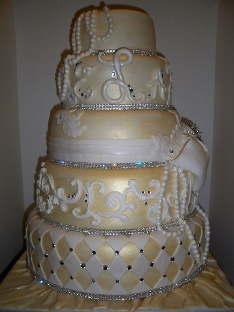 wedding cakes concord nc enchanted creations by best wedding cake in concord 24102