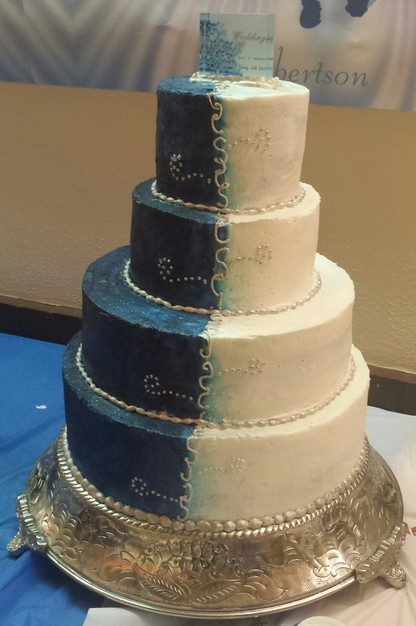 ketchie creek wedding cakes parr creek custom cakes and bakery best wedding cake in 16631