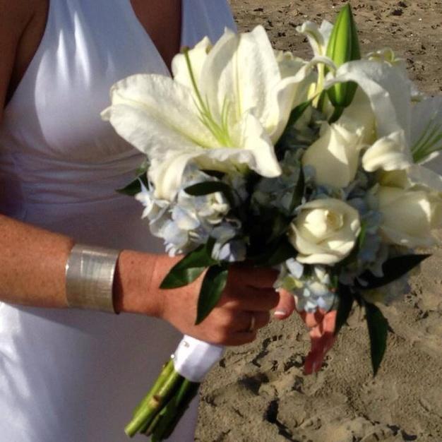 Sandbridge Events Gift Baskets Best Wedding Planner In Virginia