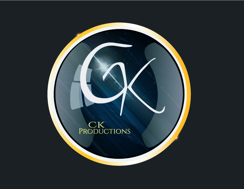 Videographers in Evans - CK Productions