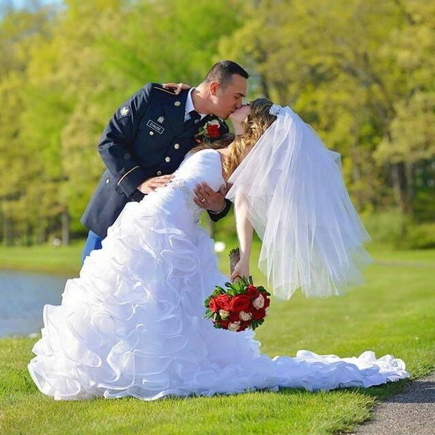 Best Wedding Officiants In Fort Myers