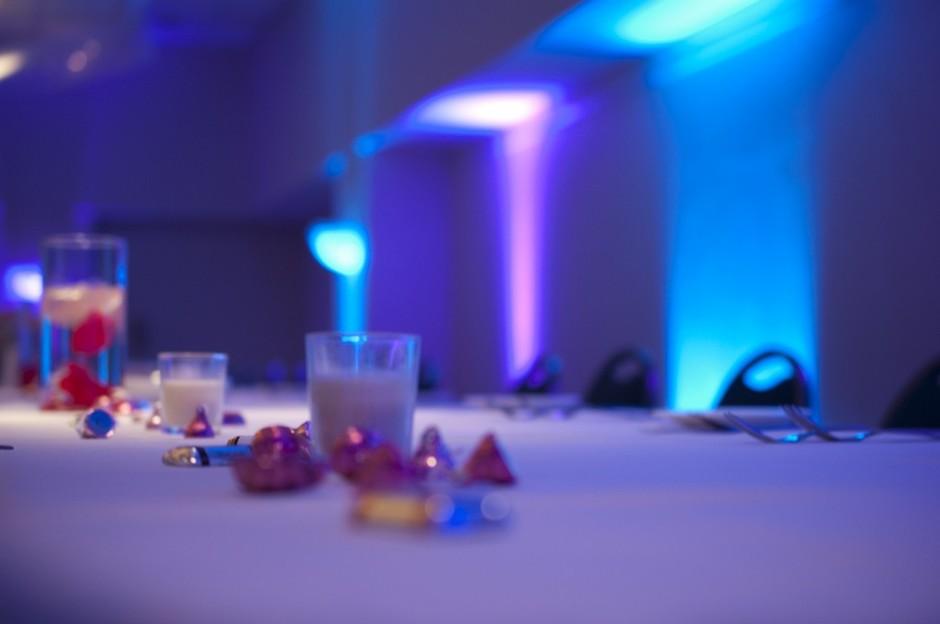 DJ in Duluth - Pro Sound u0026 Light Show & Pro Sound u0026 Light Show - Best Wedding DJ in Duluth azcodes.com