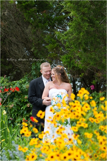 Photographers in Oregon - Hillary Strater Photography