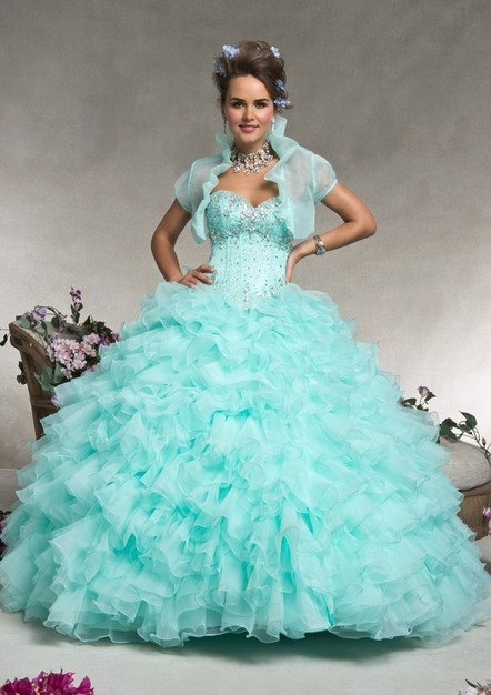 c5b29200d98 Berenice s Bridal - Best Wedding Dress   Apparel in Mcallen