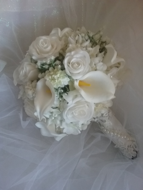 Florists in Bellmore - Carolyn's Keepsake Bouquets
