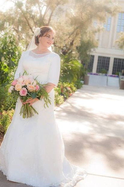Best Wedding Dress Amp Apparel In Mesa