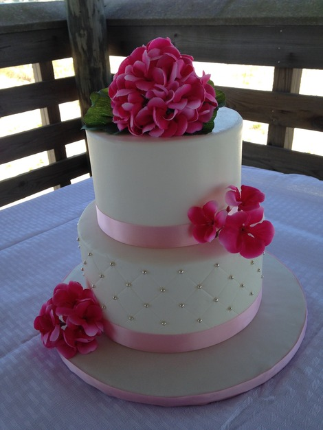 best wedding cakes pensacola sweet escape cake shop best wedding cake in fort walton 11668