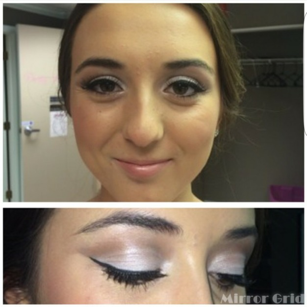 Make-up / Hair Stylists in West Mifflin - S.Colton HairMUA