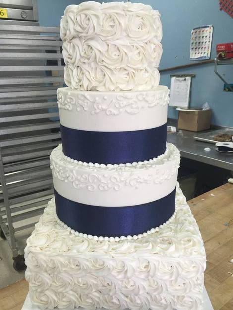 wedding cake bakery memphis tn lightful bliss bakery best wedding cake in 21948