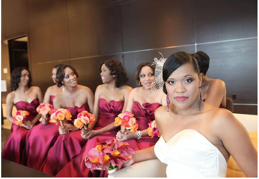 Senoj events llc best wedding planner in atlanta for 1195 milton terrace se atlanta ga