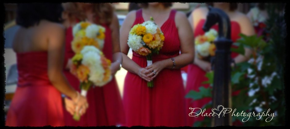 Photographers in Mcdonough - De'Lace Photography