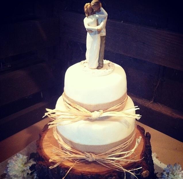 darling cakes best wedding cake in tulsa. Black Bedroom Furniture Sets. Home Design Ideas