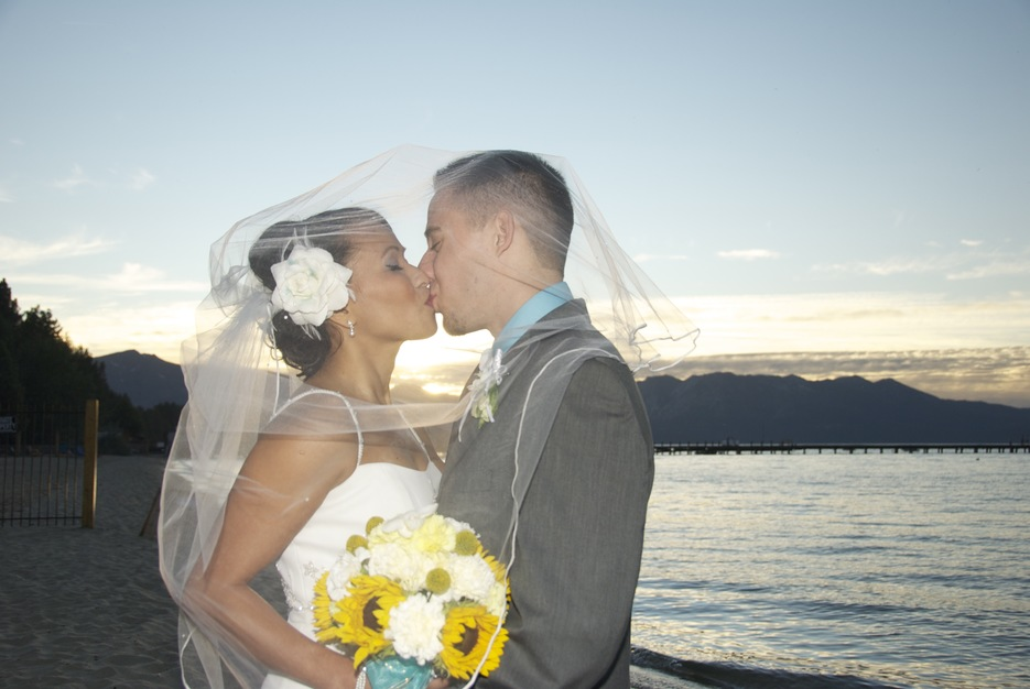 a lake tahoe wedding planner best wedding planner in